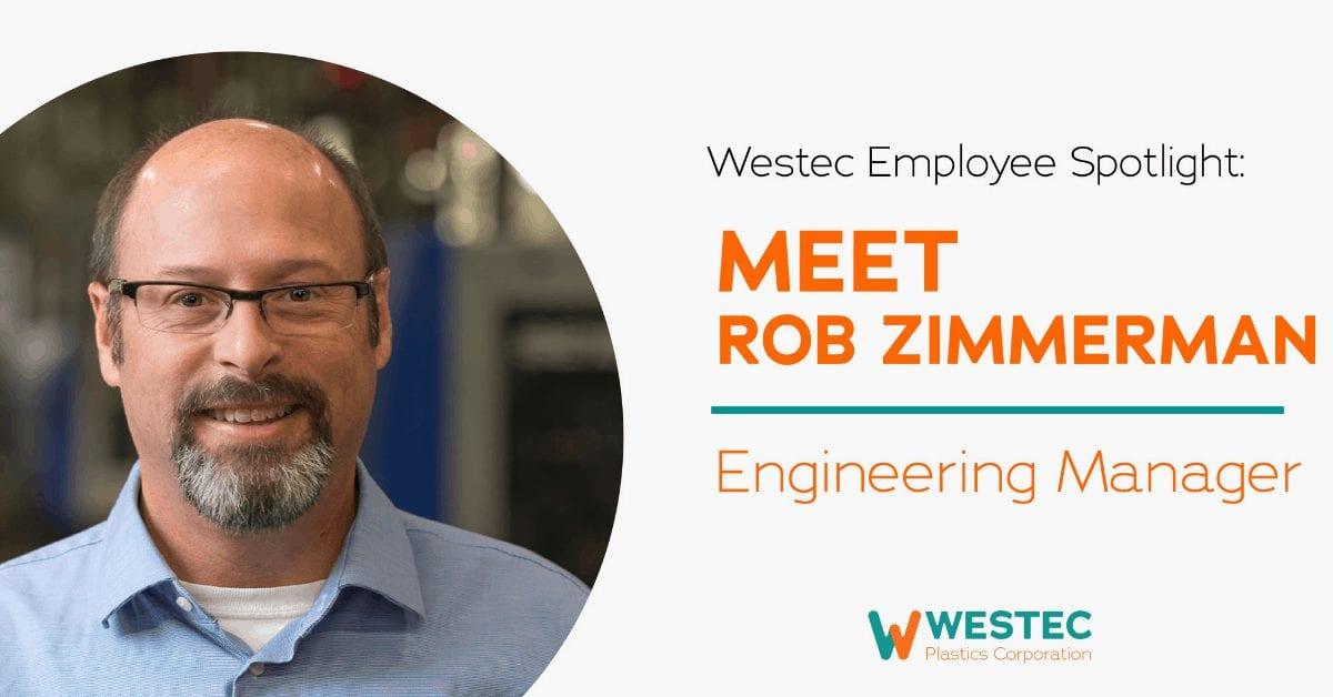 Westec-Employee-Spotlight-Rob-Zimmerman