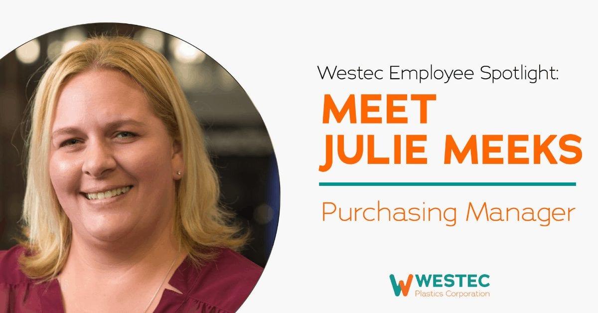 Westec-Employee-Spotlight-Julie-Meeks