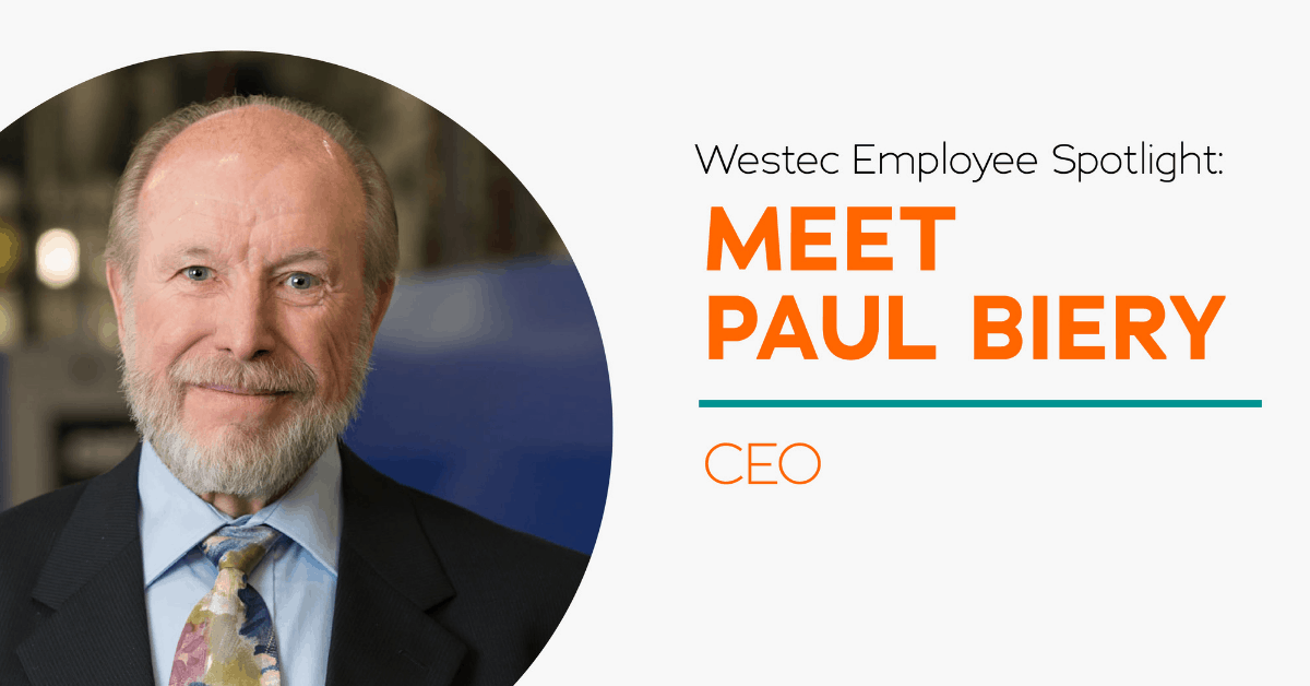Westec-Employee-Spotlight-Paul-Biery