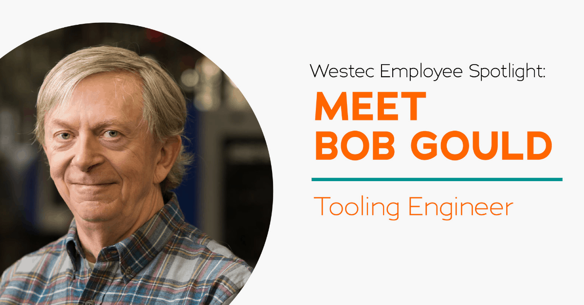 Westec-Employee-Spotlight-Bob-Gould