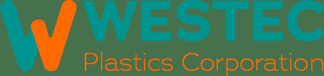 Westec Plastics Corporation Logo